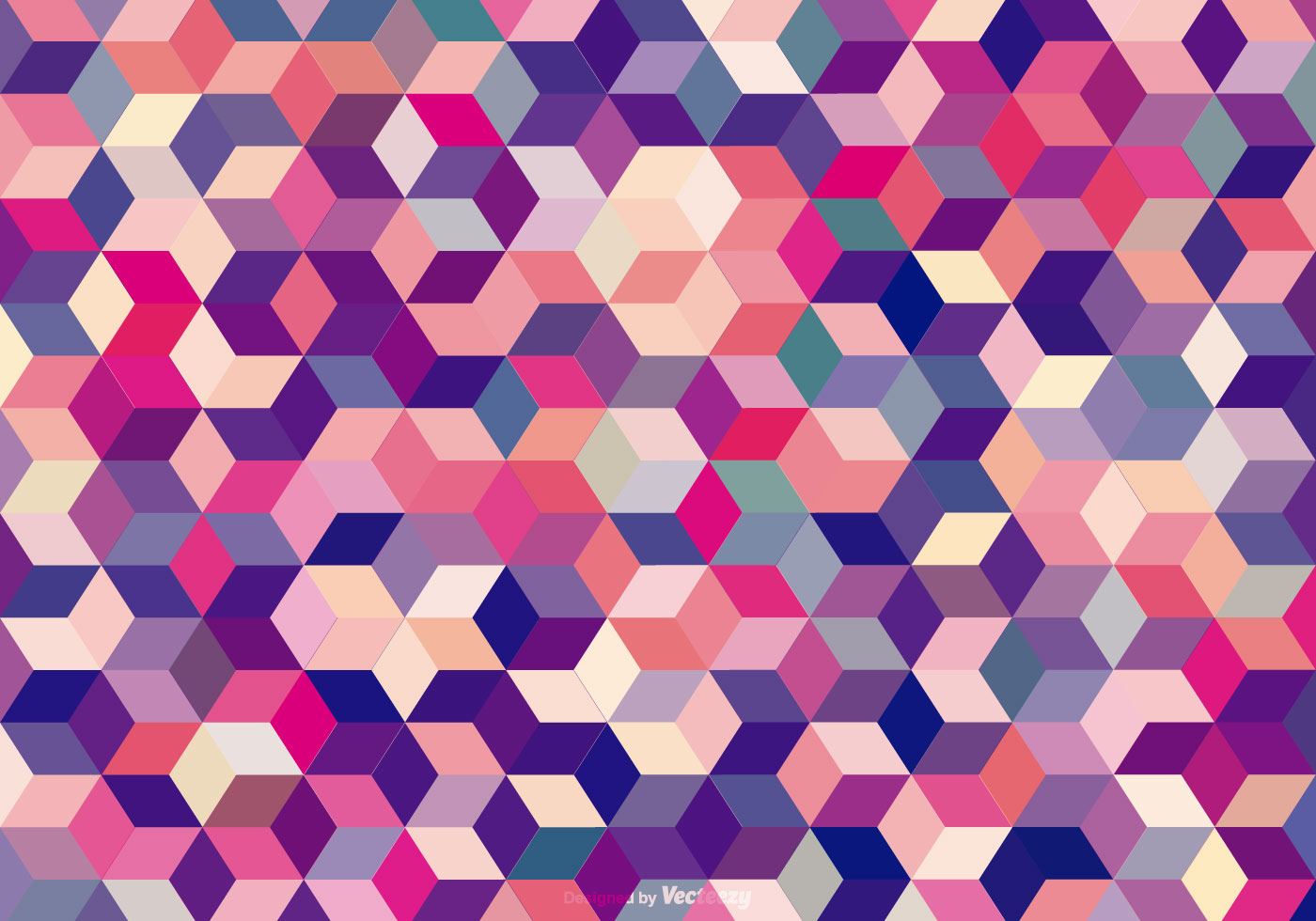 DD_Abstract_Cubes_Background_44029_Preview.jpg
